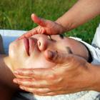 img_eye-catch-facehealing-adv
